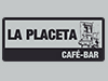 Café-Bar La Placeta