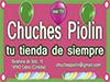 Chuches Piolín