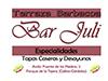 Bar Juli