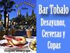 Bar Tobalo