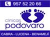 Clinicas Podovaro