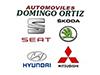 Automóviles Domingo Ortiz